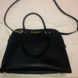 Michael Kors Handbag. Like new!